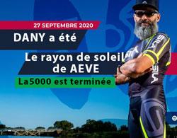 Interview course La 5000