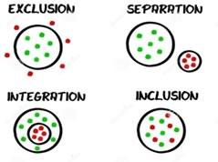 Manifeste pour l'inclusion scolaire des enfants autistes