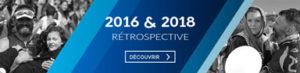 retrospective-ironfrance-2016-2018